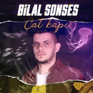دانلود آهنگ جدید بیلال سونسس چات کاپی