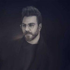دانلود آهنگ جدید گرشا رضایی سریالیست