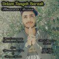 دانلود آهنگ جدید محمد علیزاده دلم تنگه براش